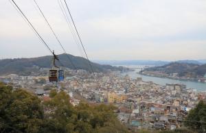 Morikawa2019_3