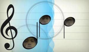 KAON screen image
