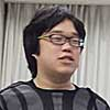 Kao_naganuma_2