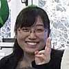 Kao_shishido_2