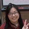 Kao_suzuki