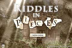 Riddles01s