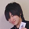 Kao100_murakami