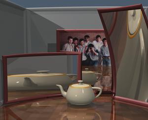 Teapotinhouseofmirrors1990_2