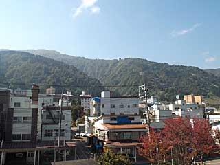 141011yuzawa
