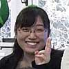 Kao_shishido