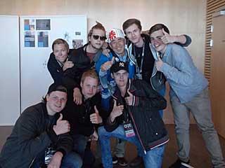150526sweden4