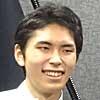 Kao_ikenoue
