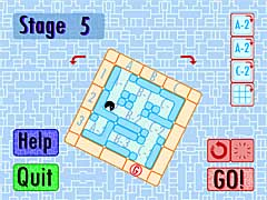 Scr_route01