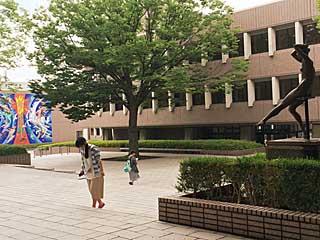 Shinigami2