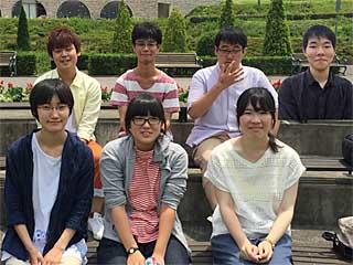 Staff2_2