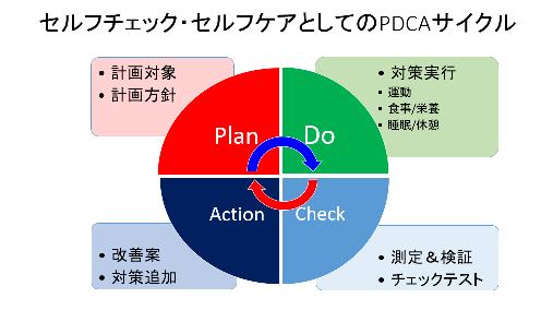 Pdca_2