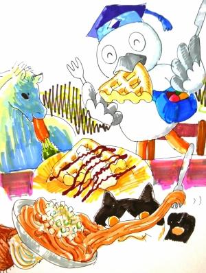 Cafeterias02