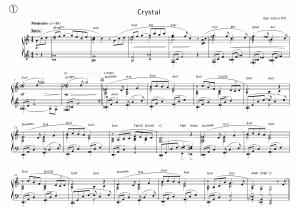 Crystal_p1_20200405005901