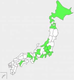 Exsd21_jpmap