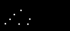 Fibonacci6