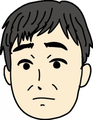 Itoken_2pt
