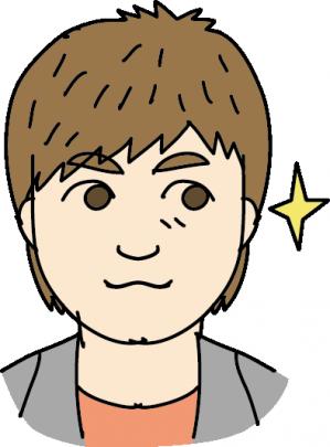 Kiku_sticker001_2pt