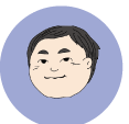 Media_gijutsu_03
