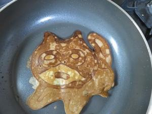 Pancake009s