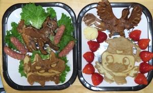 Pancakes_deco_00s
