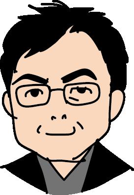 Sassaki_sensei