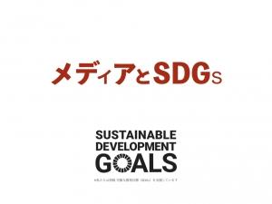 Sdgs001_20210602210601