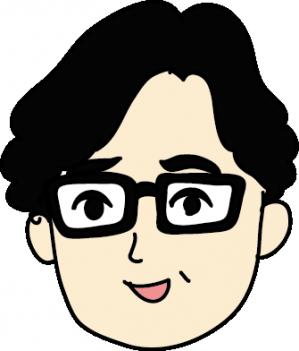 Yasu_2pt